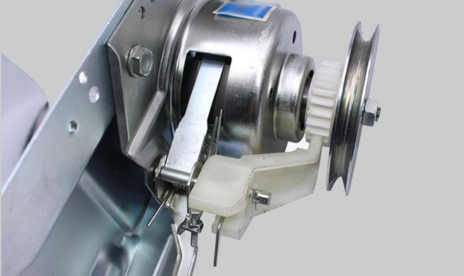 电力电器类用润滑油脂应用案例