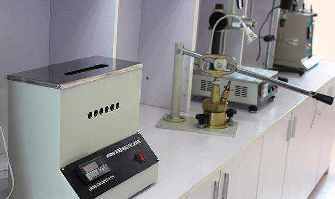 特好德办公设备类润滑脂应用案例