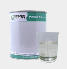 高粘度阻尼油THD-DOG915