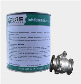 全氟聚醚润滑脂THD-AFPG2615
