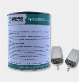 微型马达电刷脂THD-MML223