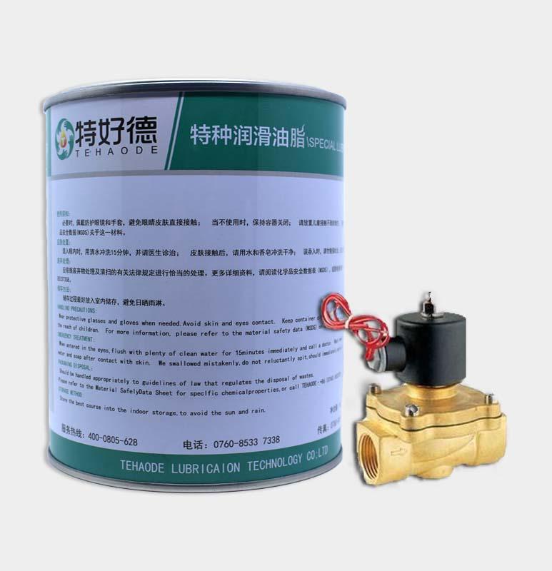 密封硅脂THD-SSG111