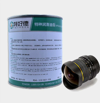 干性油膜润滑剂THD-OIG812