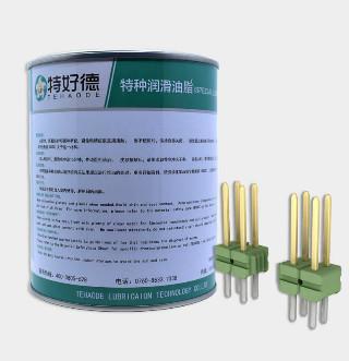 接插件触头润滑脂THD-CCG928
