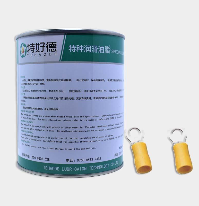 绝缘硅脂THD-IG929
