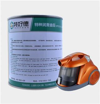 家用电器精密润滑脂THD-HG8724