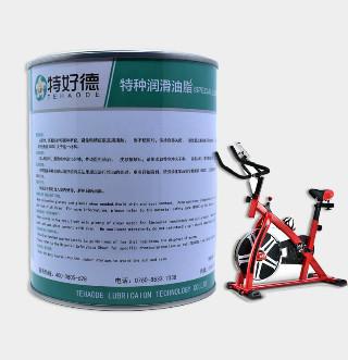 健身器材轴承润滑脂THD-FEG660