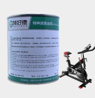 体育健身器材阻尼油脂THD-FEG346