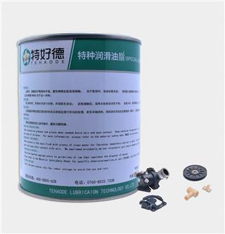 干膜润滑剂THD-DFL2722