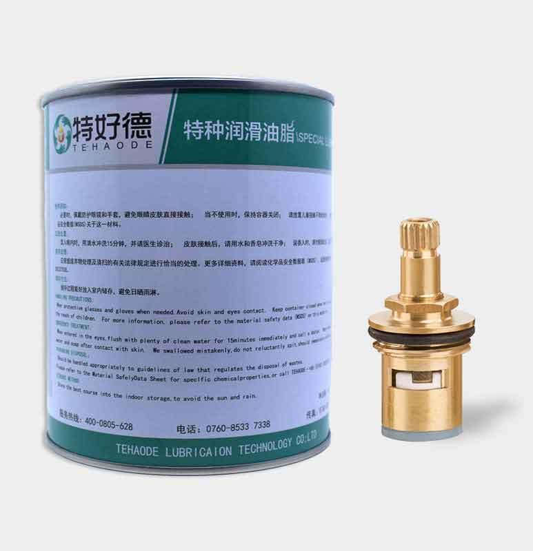 氟硅阀芯阻尼油THD-WSSG500